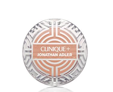 CLINIQUE-ADLER-CREAM-POP.png