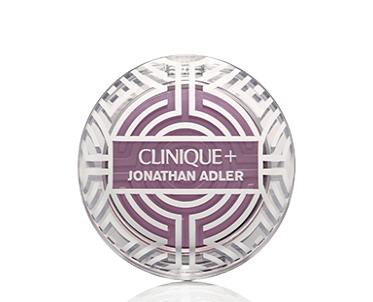 CLINIQUE-ADLER-LID-POP-GRAPE.png