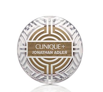 CLINIQUE-ADLER-WILLOW-POP-LID.png