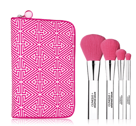 CLINIQUE-JONATHAN-ADLER-LUXE-BRUSH.png
