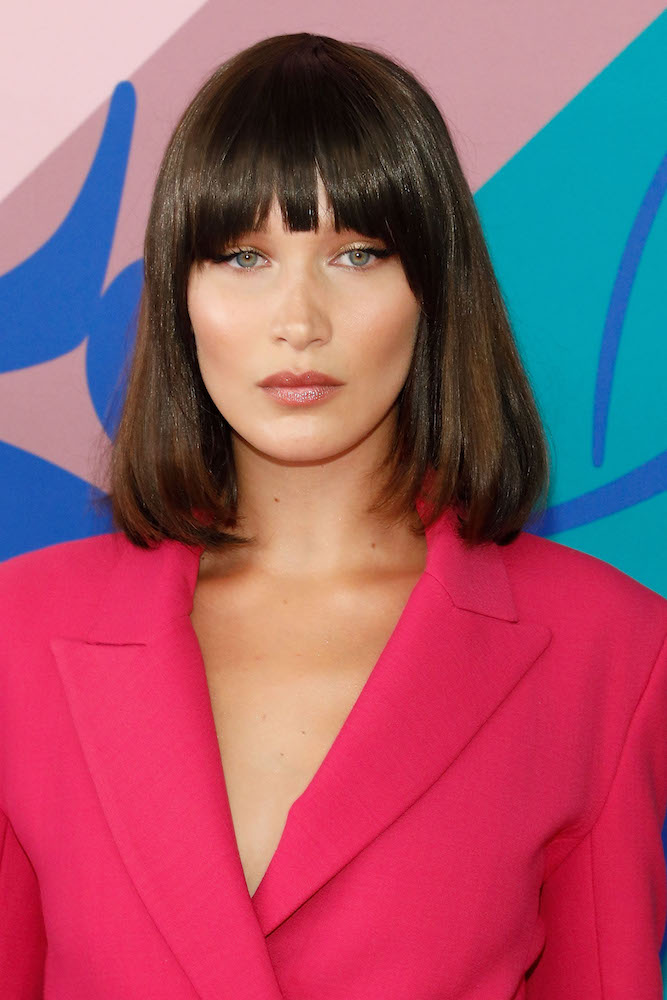 BELLA-HADID-CFDA-AWARDS.jpg
