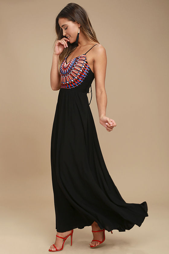 embroidered_maxi.jpg