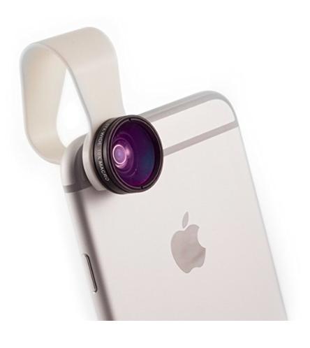 iphonecamera.png
