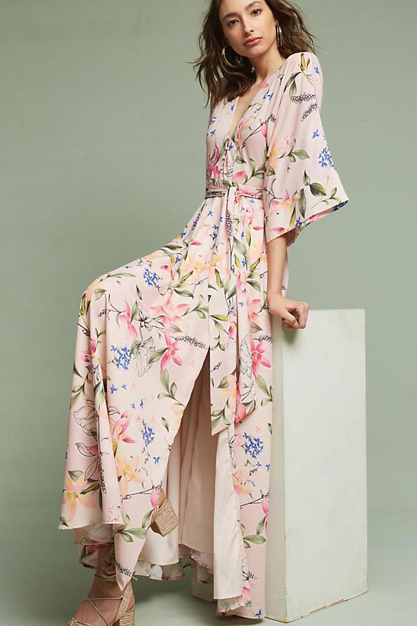 kimono_maxi.jpeg