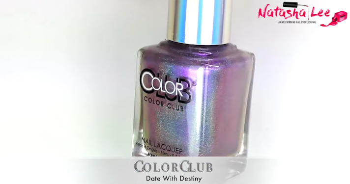unicorncolorclub.png