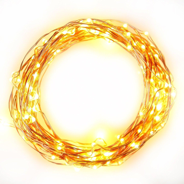 amazonstringlights.jpg