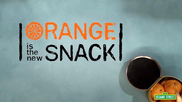 orangeisthenewsnack.jpg