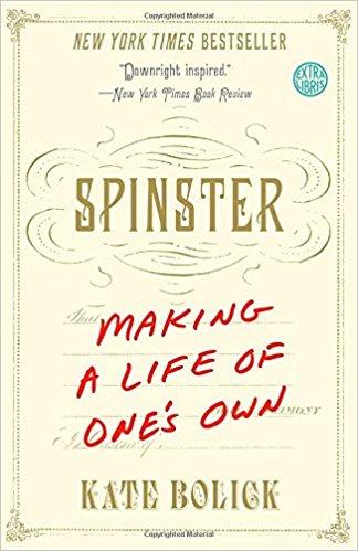 spinster.jpg