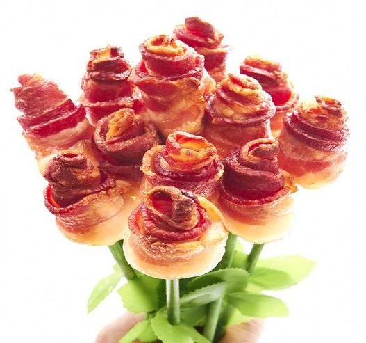 BOUQUET-OF-BACON.png