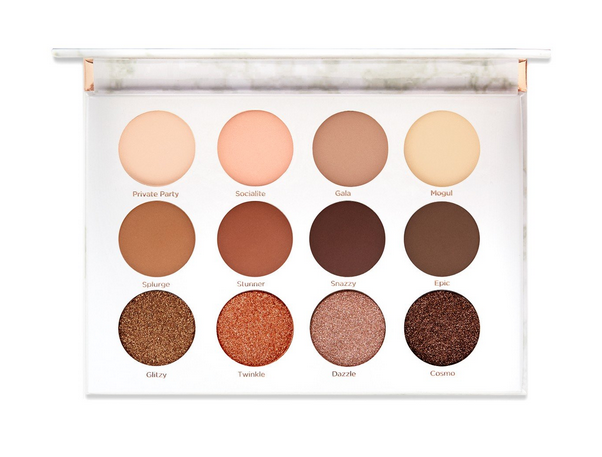 PUR-SOIREE-DIARIES-PALETTE.png