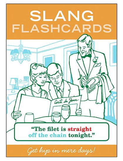 SLANG-FLASHCARDS.png