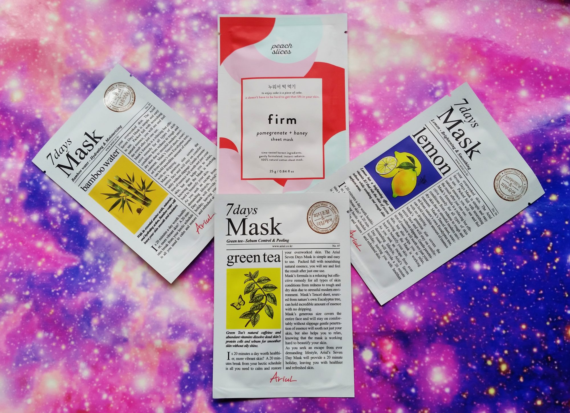 Sheet-Masks.jpg