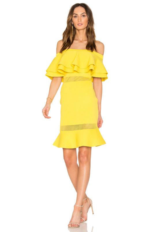 Yellowdress-e1496207277907.jpg