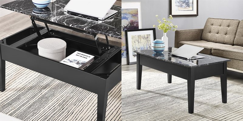 living_room_table.jpg