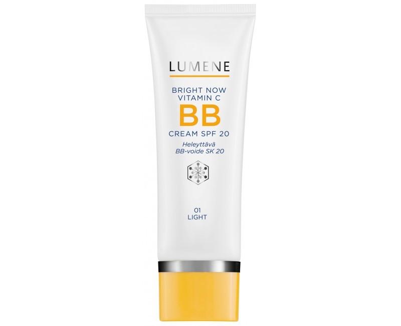 lumene_bright_now_bb_cream_50ml.jpg