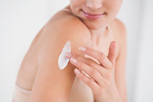 moisturize-skin.jpg