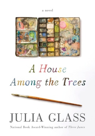 picture-of-a-house-among-the-trees-book-photo.jpg