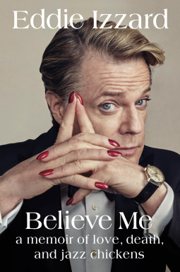 picture-of-believe-me-book-photo.jpg
