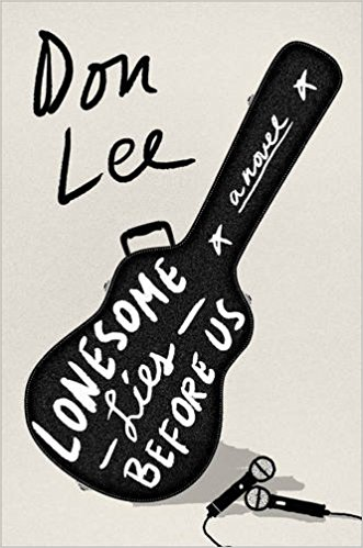 picture-of-lonesome-lies-before-us-book-photo.jpg