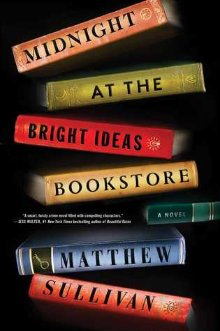 picture-of-midnight-at-the-bright-ideas-bookstore-book-photo.jpg