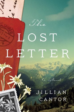 picture-of-the-lost-letter-book-photo.jpg