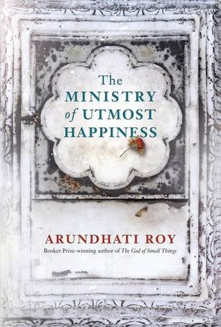 picture-of-the-ministry-of-utmost-happiness-book-photo.jpg