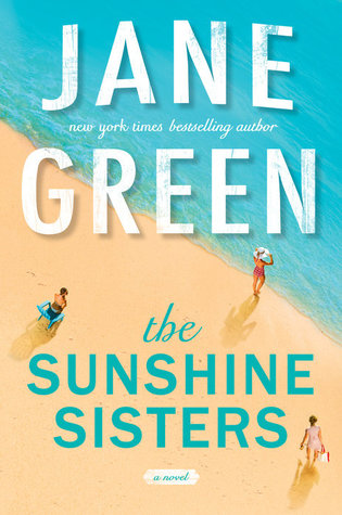 picture-of-the-sunshine-sisters-book-photo.jpg