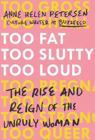 picture-of-too-fat-too-slutty-too-loud-book-photo.jpg