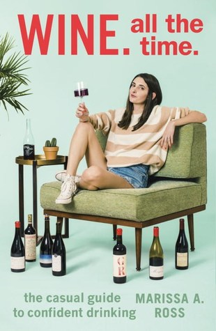 picture-of-wine-all-the-time-book-photo.jpg