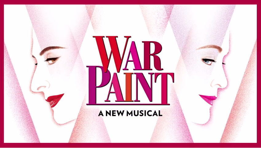 WAR-PAINT-YOUTUBE.png