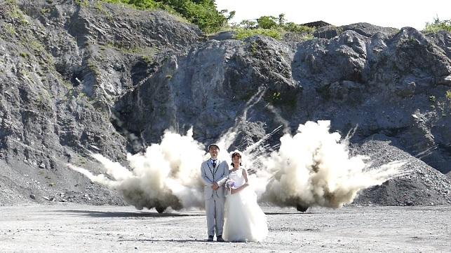 explosion-wedding-photo-1.jpg