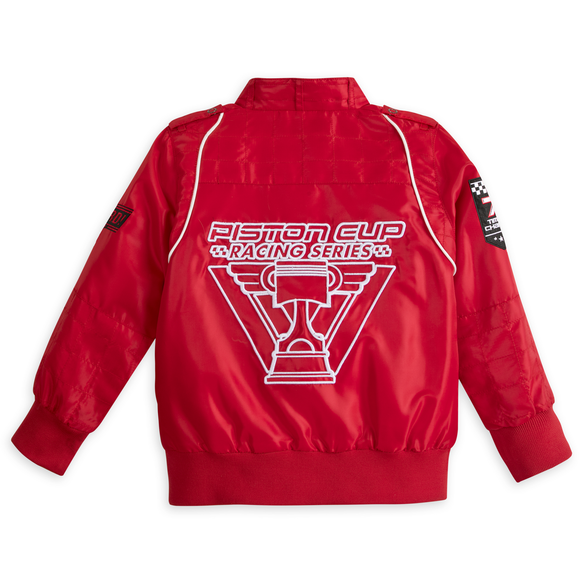 jacket_red.jpg