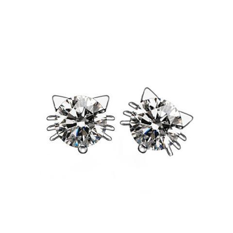 Diamond-cat-earrings_large.jpg