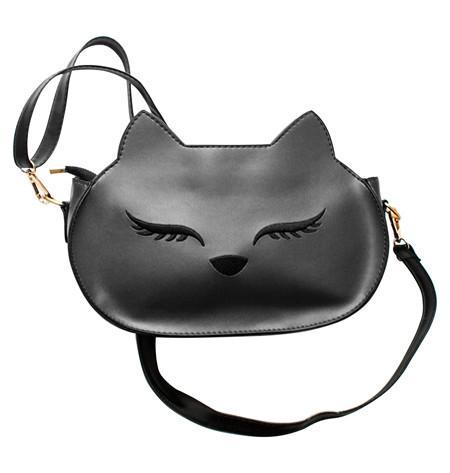 Fancy_Cat_-_Straps_large.jpg