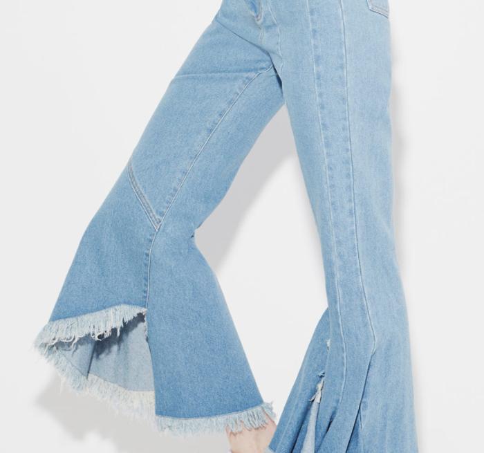 ZendayaFrayedJeans.png