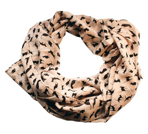 scarf-new_size_large.jpg