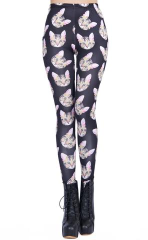 wild-cat-leggings-1_large.jpg