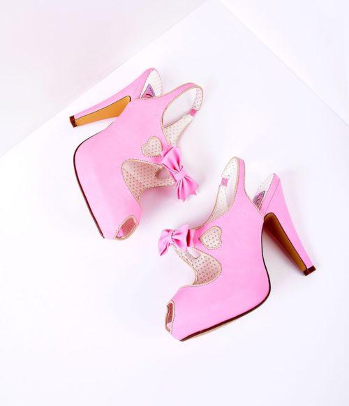 pinkleathercutout-e1497205452619.jpg