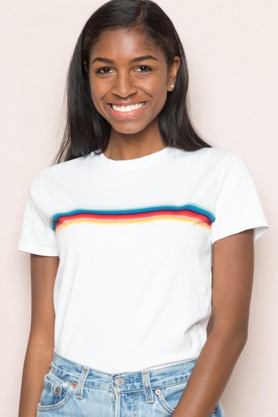 rainbow-stripe-top.jpg