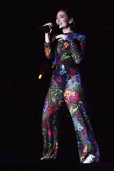Lorde2.jpg
