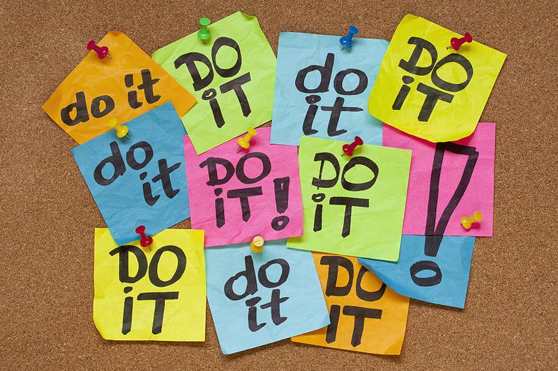 Procrastination_-_do_it