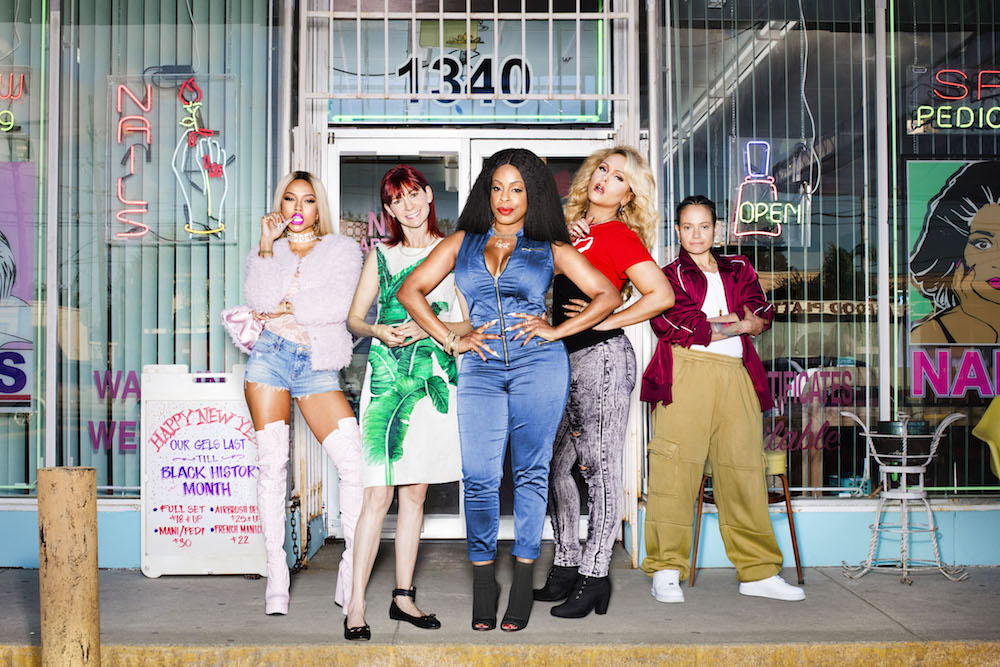 clawstntmain