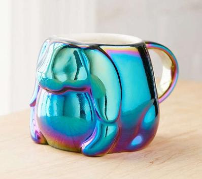 uo-mug.png