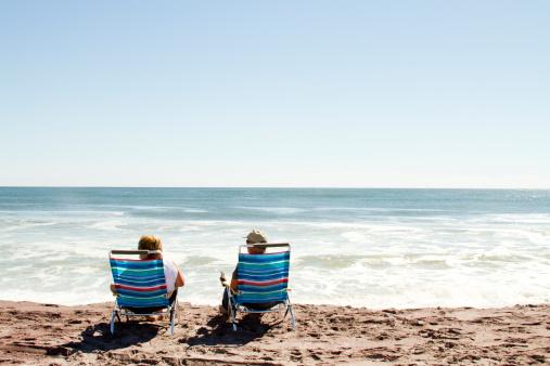 beach-summer