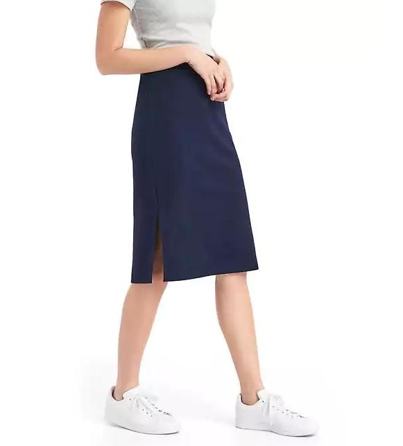 gap-skirt.png