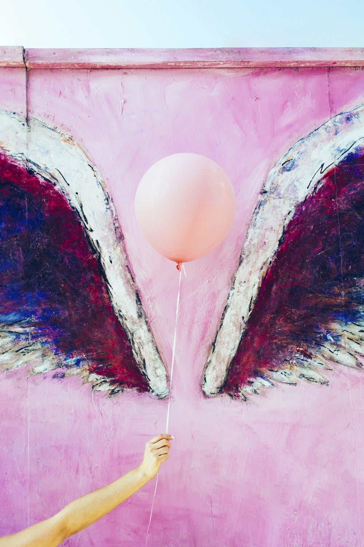 angel-wings-project.jpeg
