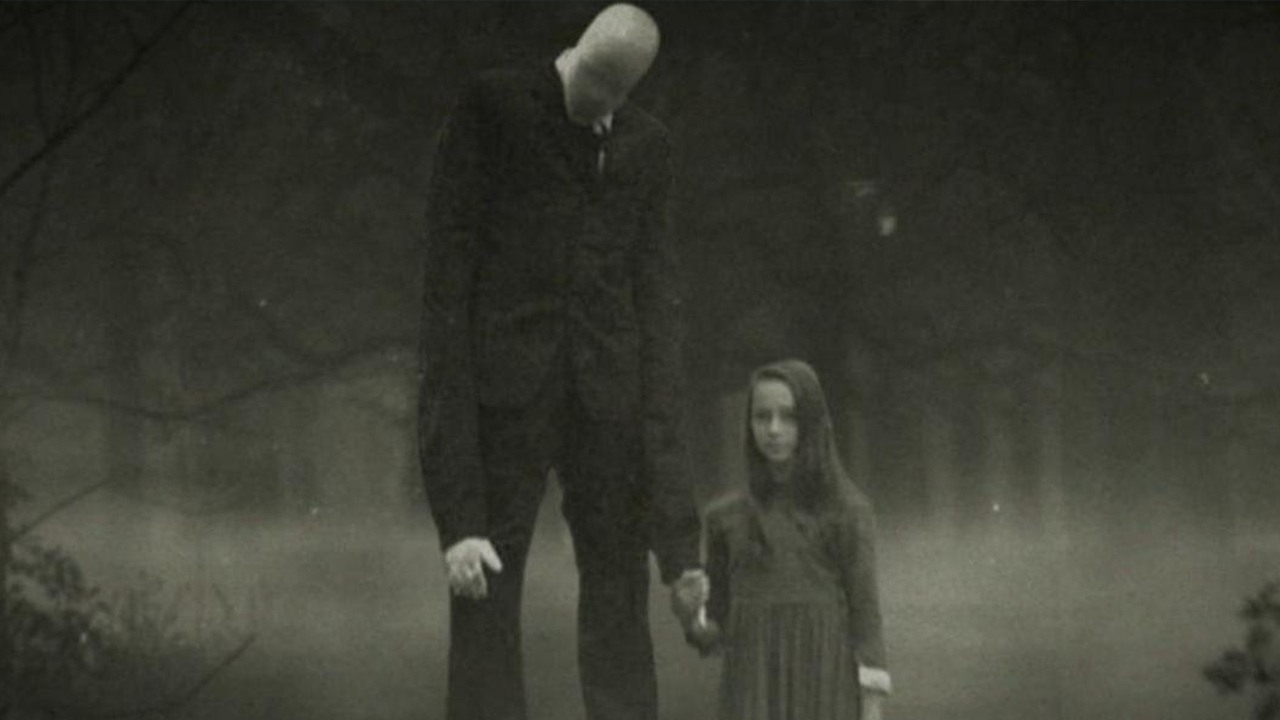 beware-the-slenderman.jpg