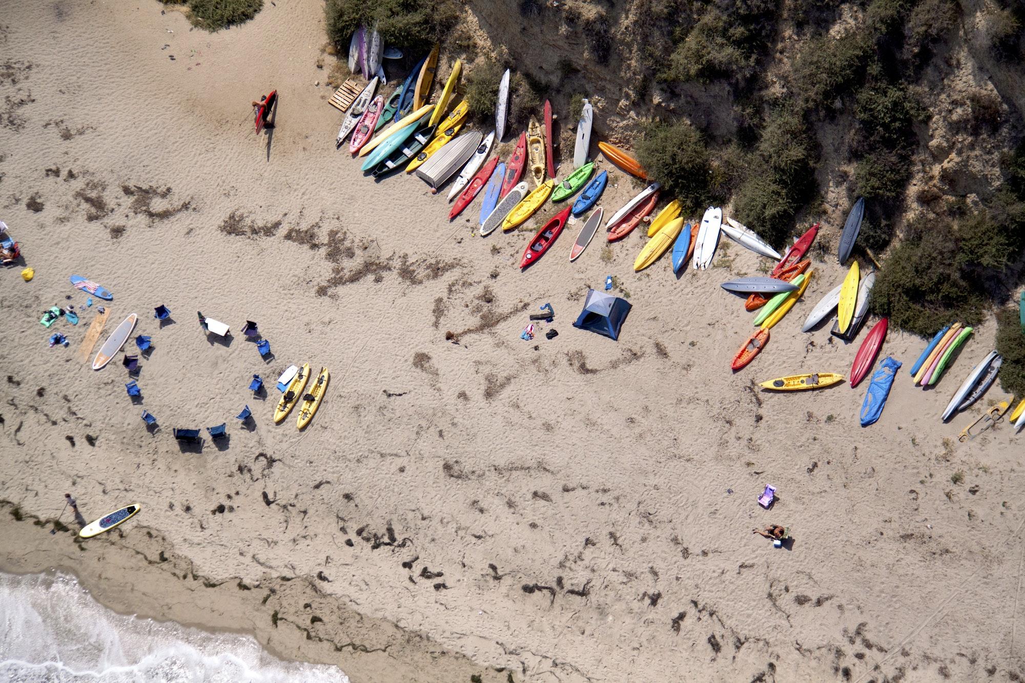 malibu-kayaks.jpg