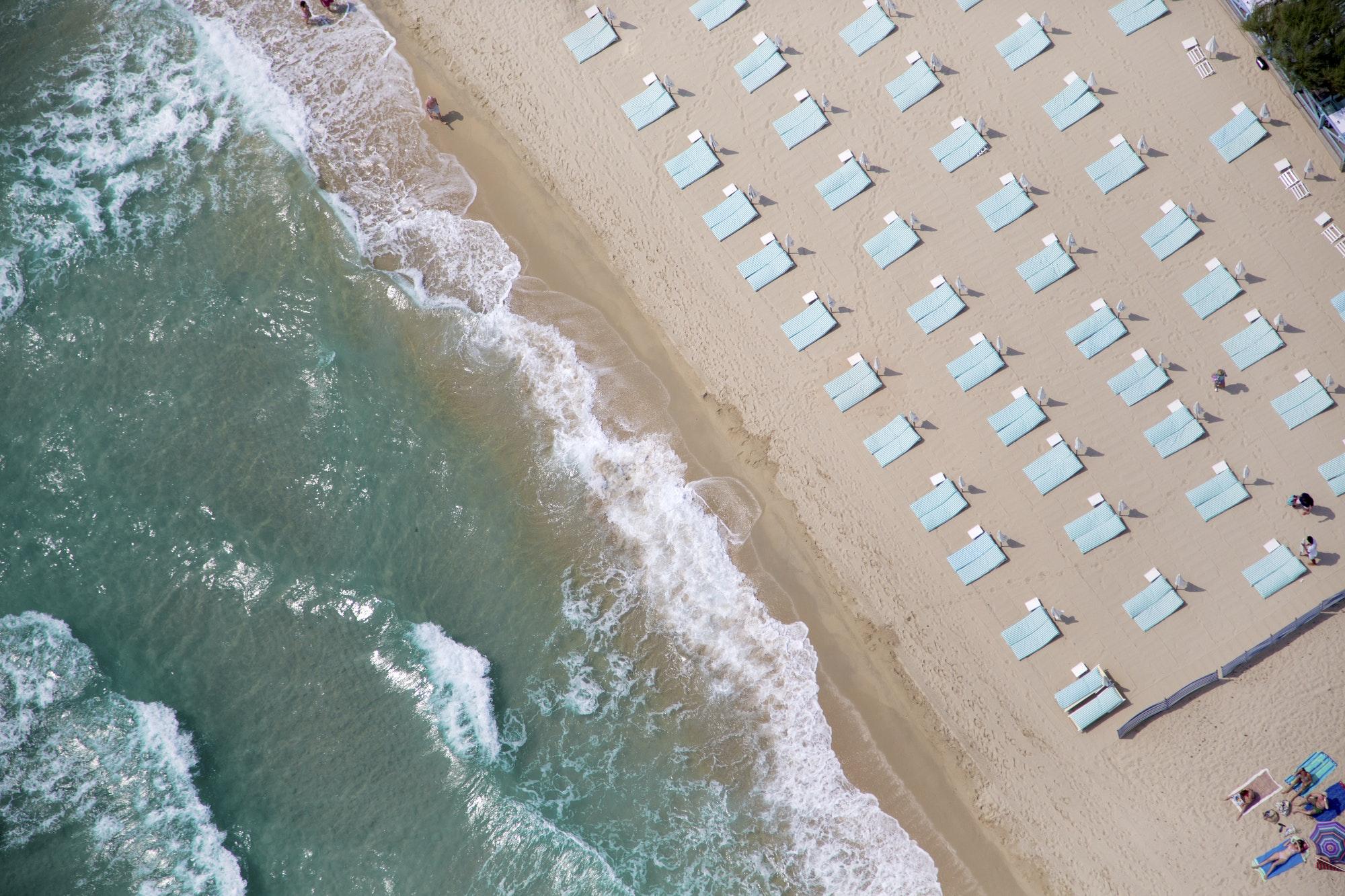 st-tropez-light-blue-beach-chairs