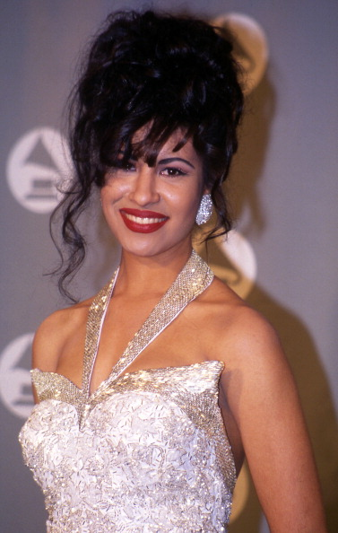 Selena2.jpg